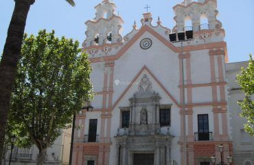 20140718131242-iglesia-del-carmen