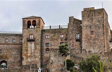 Castellar Viejo 1