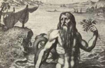 el-hombre-pez