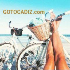 GOTOCADIZ.com