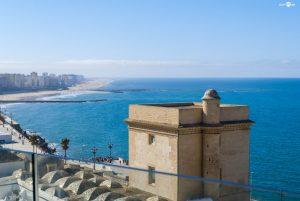 ¿Por qué visitar Cádiz en Septiembre?