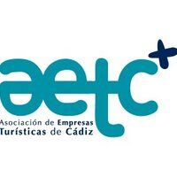 Asociación de Empresas Turísticas de Cádiz