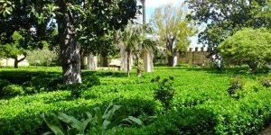 Bornos: pueblos con encanto